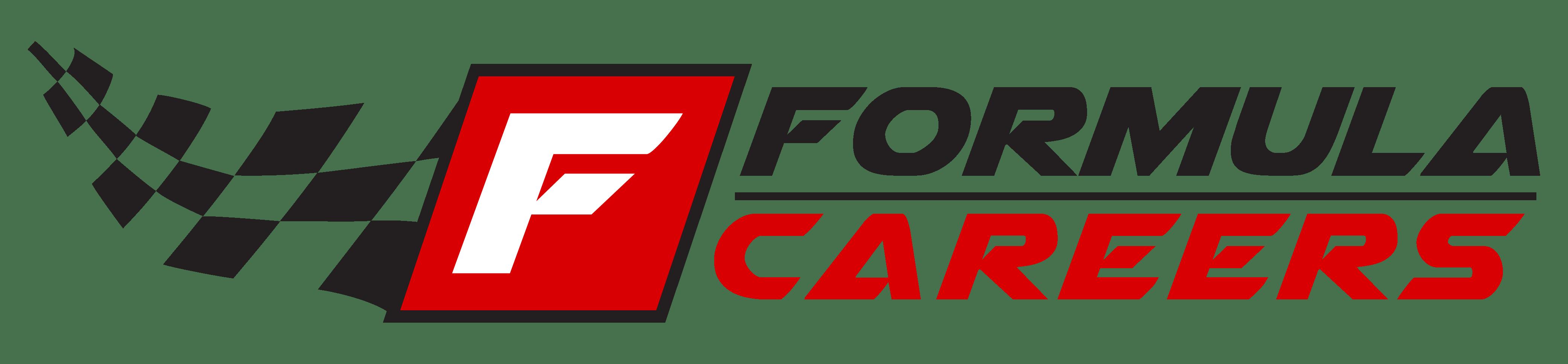 Formula Careers