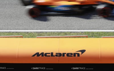 Want to work in F1?  Formula Careers and McLaren Racing help you on your journey into the industry