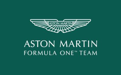Apply for an Apprenticeship with Aston Martin Formula One Team
