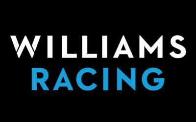 Aerodynamicist Summer Placement with Williams Racing – Apply NOW