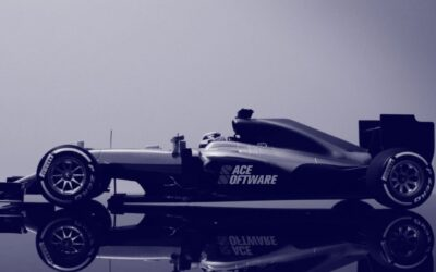 FEATURE :: Future Technology in motorsport and how to kickstart your learning